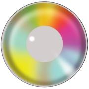 We see leadership through multi-colored lenses
