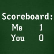 scoreboard-me-1-you-0_design