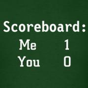 scoreboard-me-1-you-0_design
