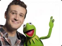 Segel and Kermit