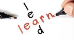 lead-learn