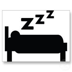 sleepyhead_zzz
