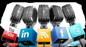 Brand-mics