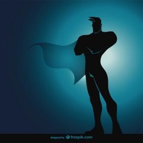 comic-superhero-standing-silhouette_23-2147501843